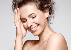 毛穴の開きやニキビなどの肌トラブルにお悩みならクライオフェイスがおすすめ