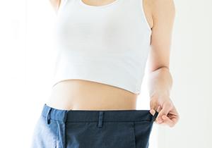 脂肪細胞を効果的に燃焼